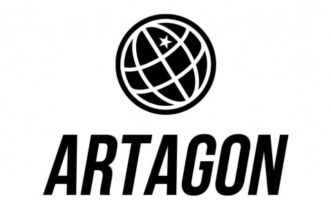 Artagon 2018 logo tiny