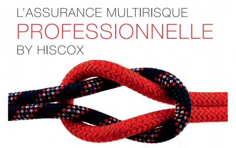 Image assurance multirisque professionnelle pro by hiscox