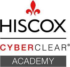 CyberClear by Hiscox