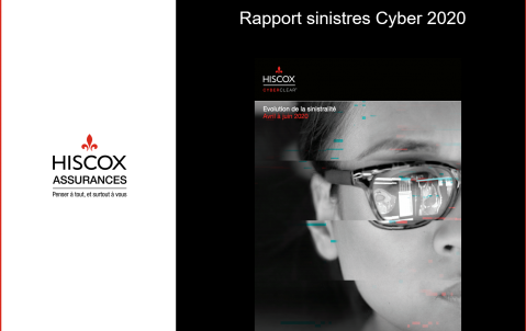 banniere_rapport_sinistres_cyber