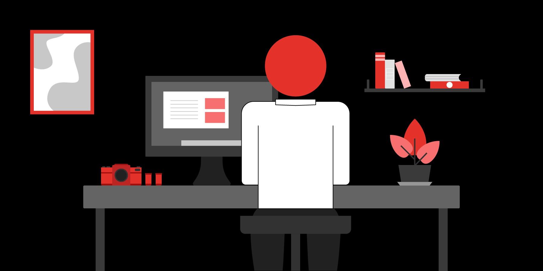 Cyber Liability Insurance   Hiscox
