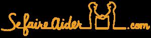 Se-Faire-Aider-logo