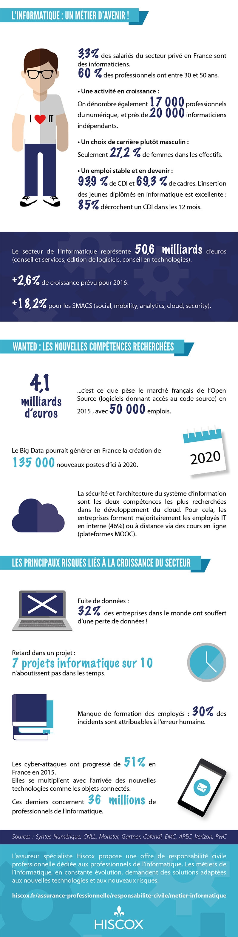 INFOGRAPHIE_entrepreneurs_informatique_it