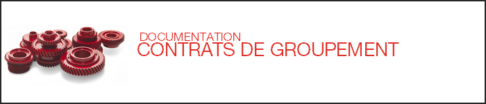hiscox_documentation_contrats_groupement