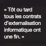 citation_fin_contrat