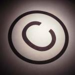 Abus du droit d'auteur