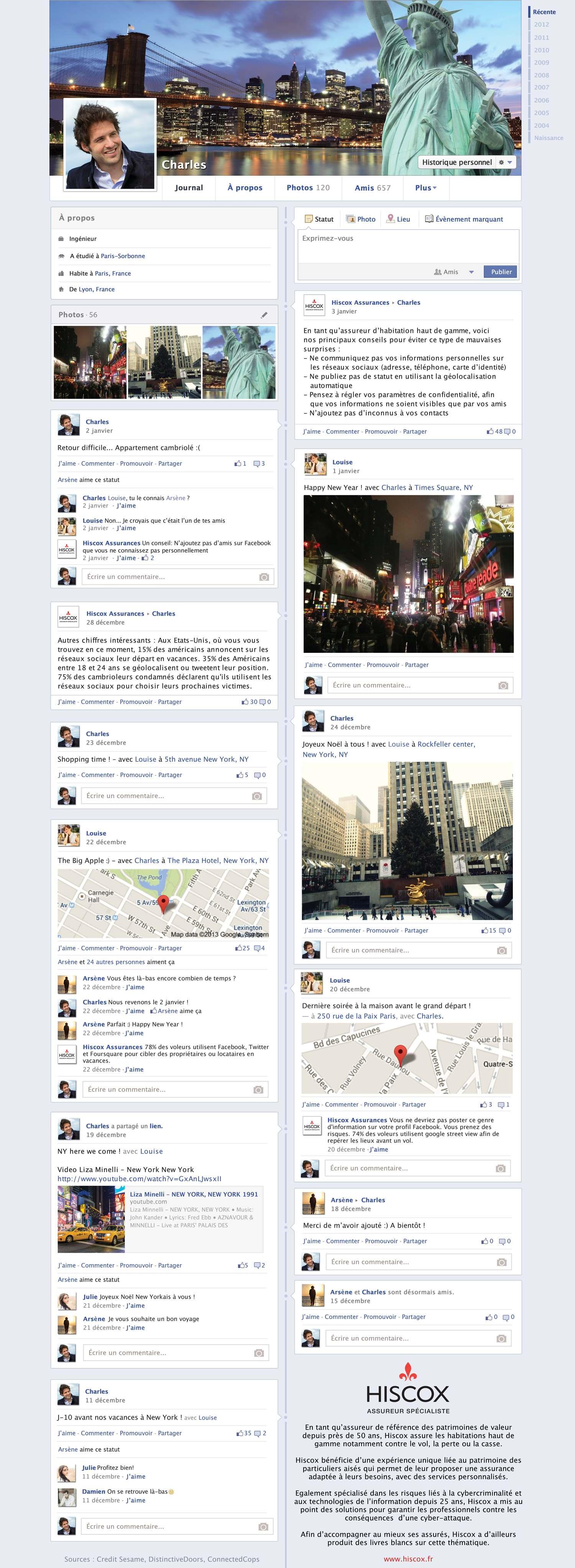 FBtimeline_HISCOX_infographie finalev2