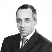 Nicolas-Sabiani-Hiscox