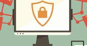 cybercriminalite-hiscox-france