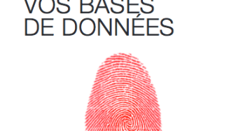 bases-de-donnees-hiscox