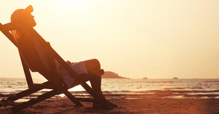 assurance-vacances-hiscox