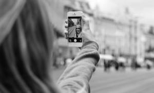 selfie-hiscox-fiac