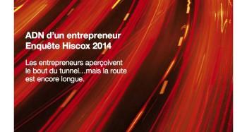 adn-entrepreneur-petites-entreprises