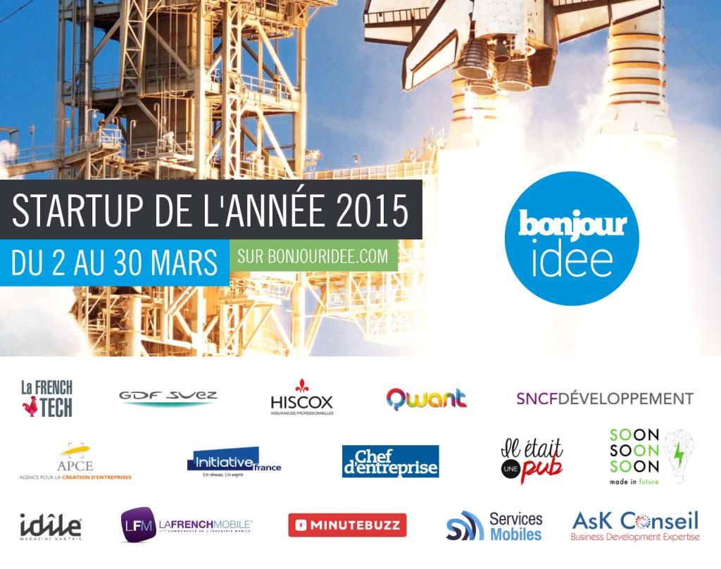 affiche-partenaire-startupdelannee2015