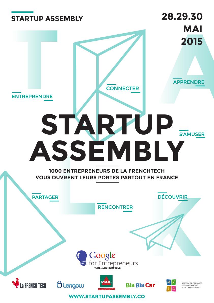 Affiche-Web-Startup-Assembly