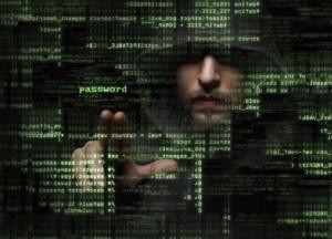 Piratage_Hacker