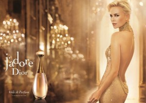 dior-jadore-charlize-theron