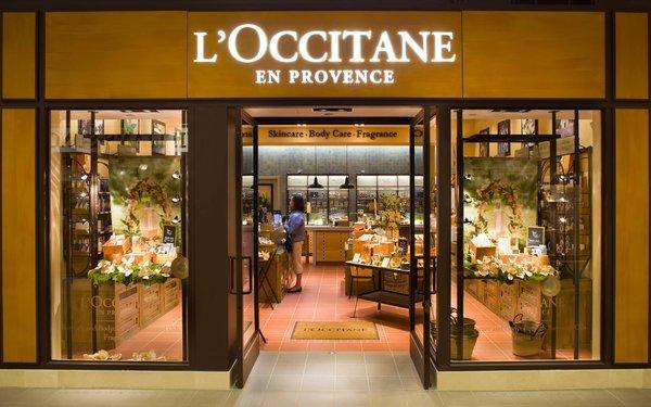 occitane