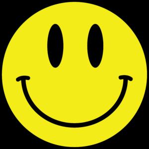 happy-emoticons-png-9