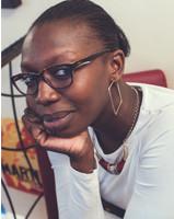 Marième Mbaye