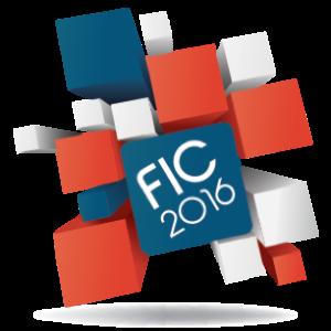 FIC 2016