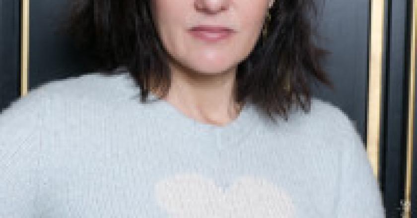 Delphine Remy-Boutang JFD16