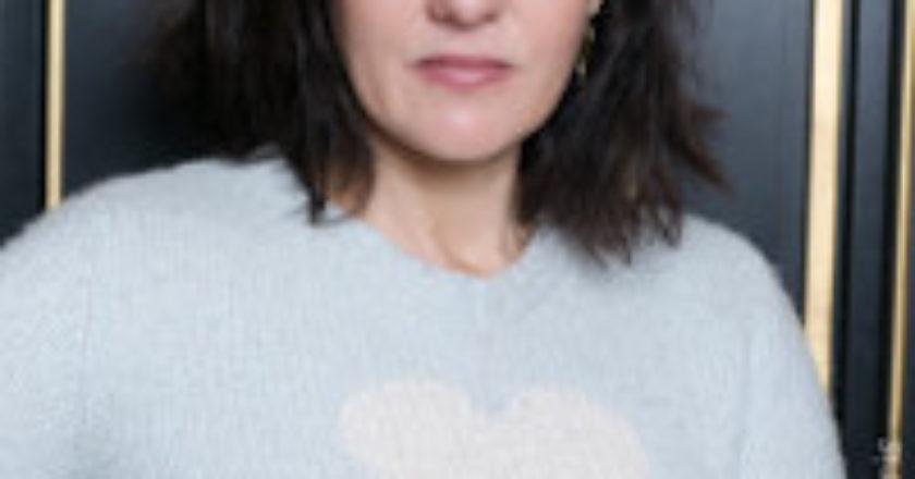 delphine remy boutang journée de la femme digitale