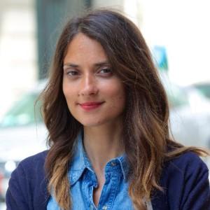 Bricool Candice Gasperini