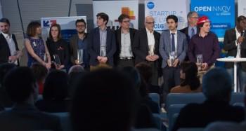startupdelannee-laureats2