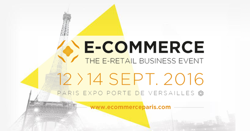 Salon E Commerce