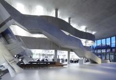 Hiscox-York-OfficeZander-Olsen-Make-Architects