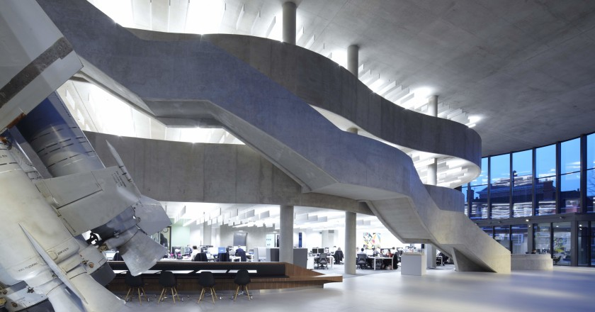 Hiscox-York-OfficeZander-Olsen-Make-Architects
