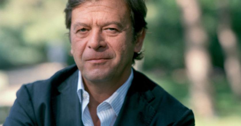 Antoine-de-Galbert-la maison rouge