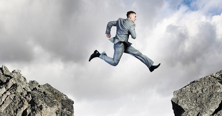 entrepreneurs-risques-assurance
