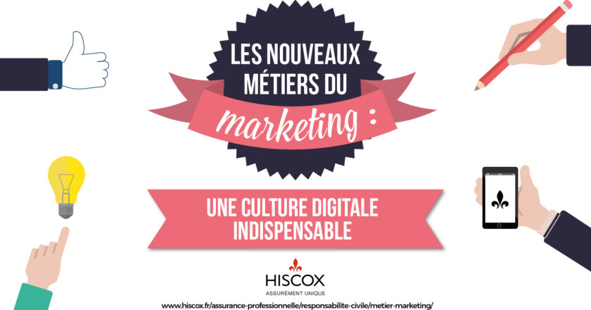 infographie-metiers-marketing