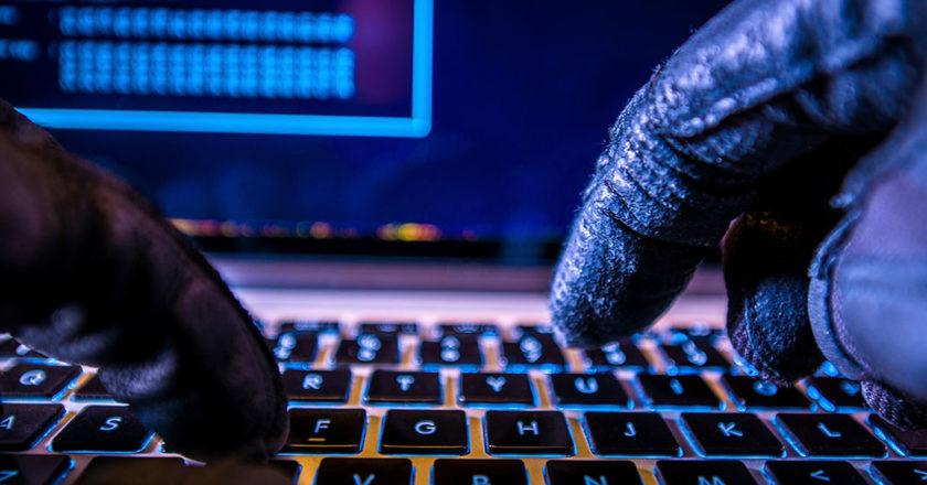 piratage-cyberattaques-2016