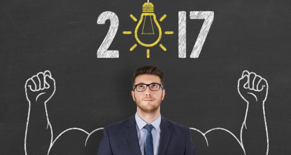 bonnes-resolutions-entrepreneur