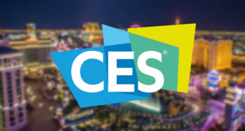 CES-2017-frenchtech-innovation