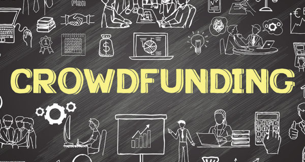 crowdfunding-evolution-perte-vitesse