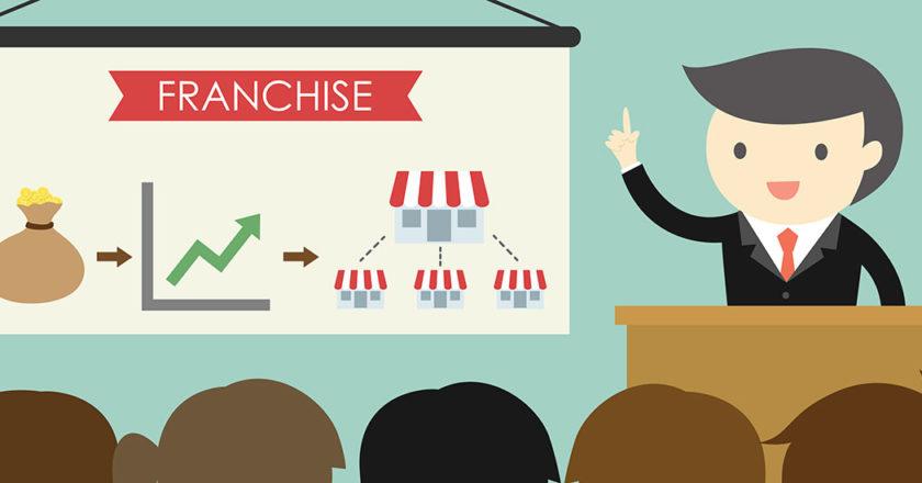 franchise-entrepreneur