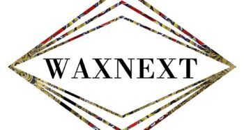 hiscox-friday-pitch-waxnext