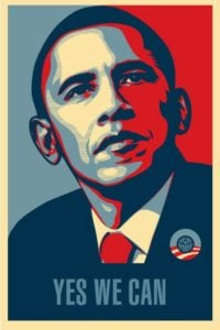 obama-yes-we-can-hiscox