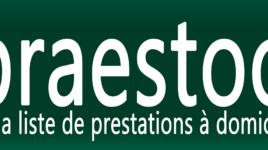 friday-pitch-praestoo
