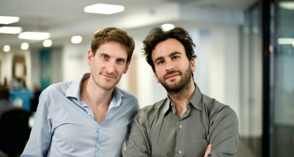 qonto-alternative-bancaire-entrepreneurs-startups