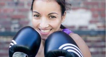 journee-de-femme-digitale-boxeuse-sarah-ourahmoune-championne-entrepreneuriat