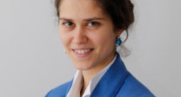 Anne-Constance Launay Uart