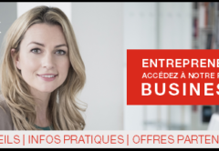 business+ accompagnement entrepreneurs