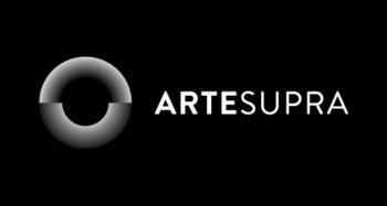 artesupra assurance d'art en ligne