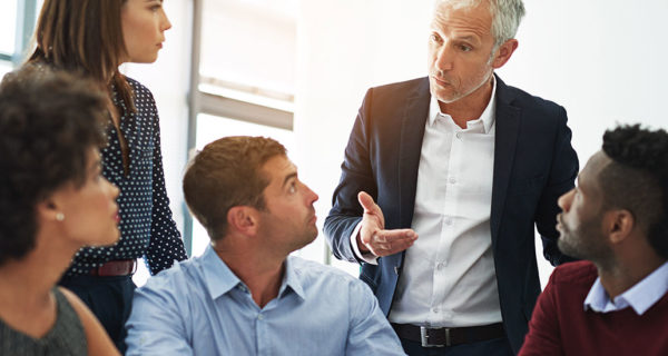 entrepreneurs-manager-generation-z