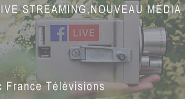 livestreaming cci haut de seine